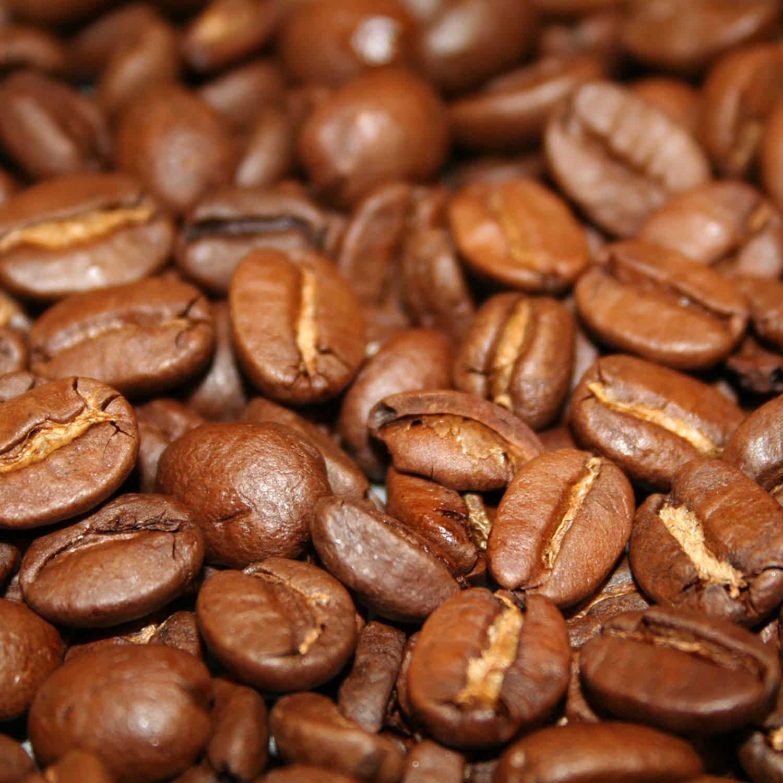 2 x lavazza espresso crema e aroma kaffee in ganzen bohnen. Black Bedroom Furniture Sets. Home Design Ideas
