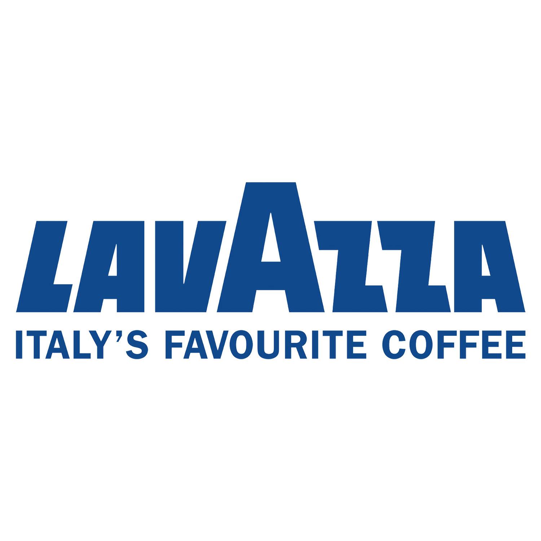 lavazza espresso crema e aroma kaffee in ganze bohnen. Black Bedroom Furniture Sets. Home Design Ideas