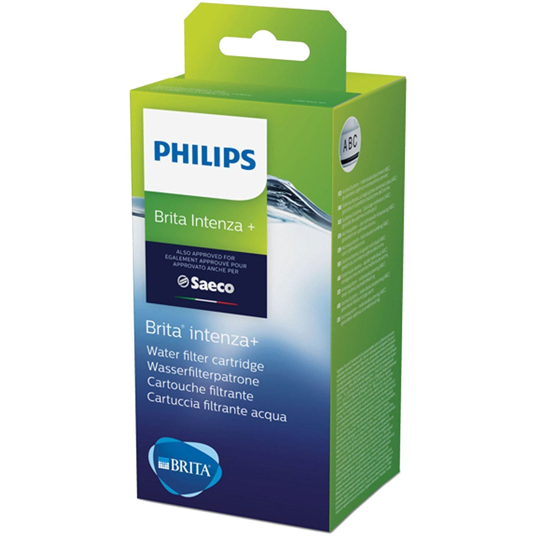 PHILIPS SAECO CA6702 BRITA Wasserfilter für Intenza+